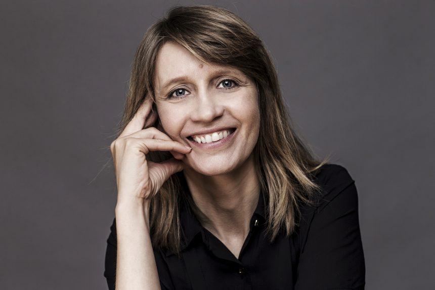 Ulrikke Neergaard er ny direktør på KØS