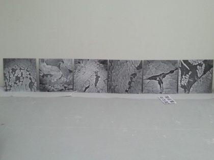 Open Studio med Kristian Sverdrup