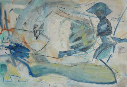 Ugens kunstner – Martin Aagaard Hansen