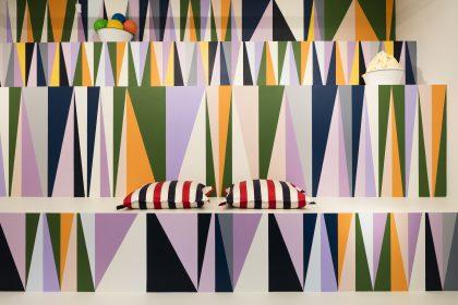 Ugens kunstner – Malene Landgreen