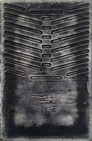 Det Jyske Kunstakademi – Afgang 17