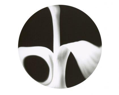 Ugens kunstner – Marianne Engberg