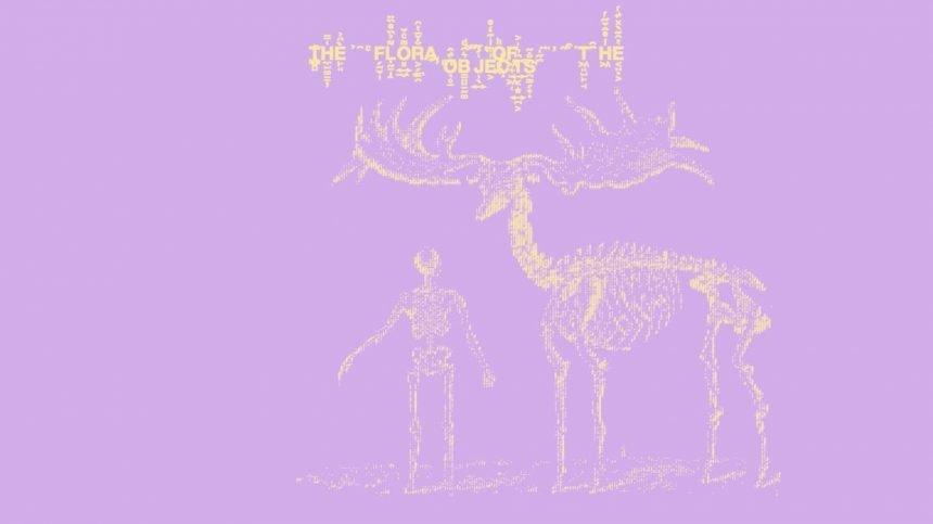 Invasive kunstarter på trådløse netværk