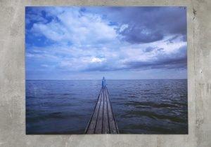 FRESH EYES – International Artists Rethink Aarhus
