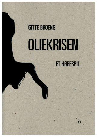 Ny publikation fra Gitte Broeng