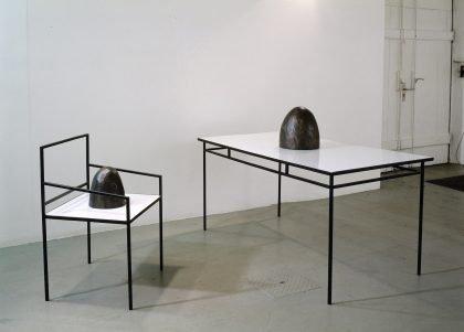 Ugens kunstner – Marianne Hesselbjerg