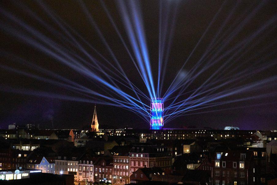 Kritik af Aarhus 2017: Det lokale kunstliv har ikke været involveret