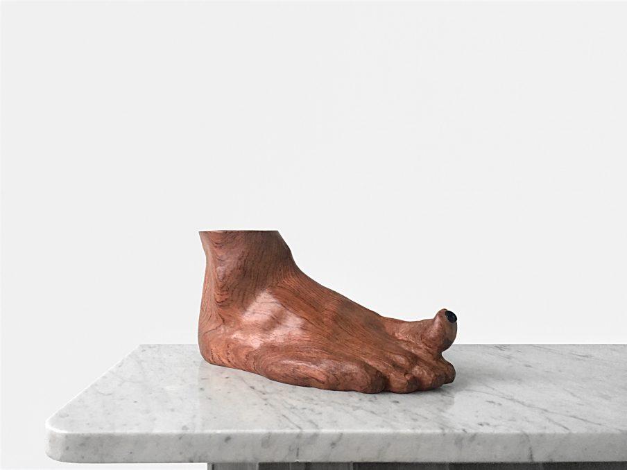 Gallerirevy København: Kunst i den humane og posthumane æras tegn