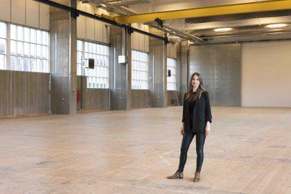 Copenhagen Contemporary genåbner med Marie Nipper ved roret