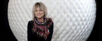 Esbjerg Kunstmuseum fejrer direktørens 25 års jubilæum