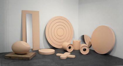 Sophia Kalkau modtager Kunstkritikerprisen