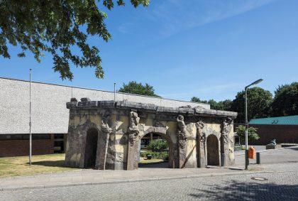 Berlin Biennalen: Et visionært bud på den globale kunstudstilling?