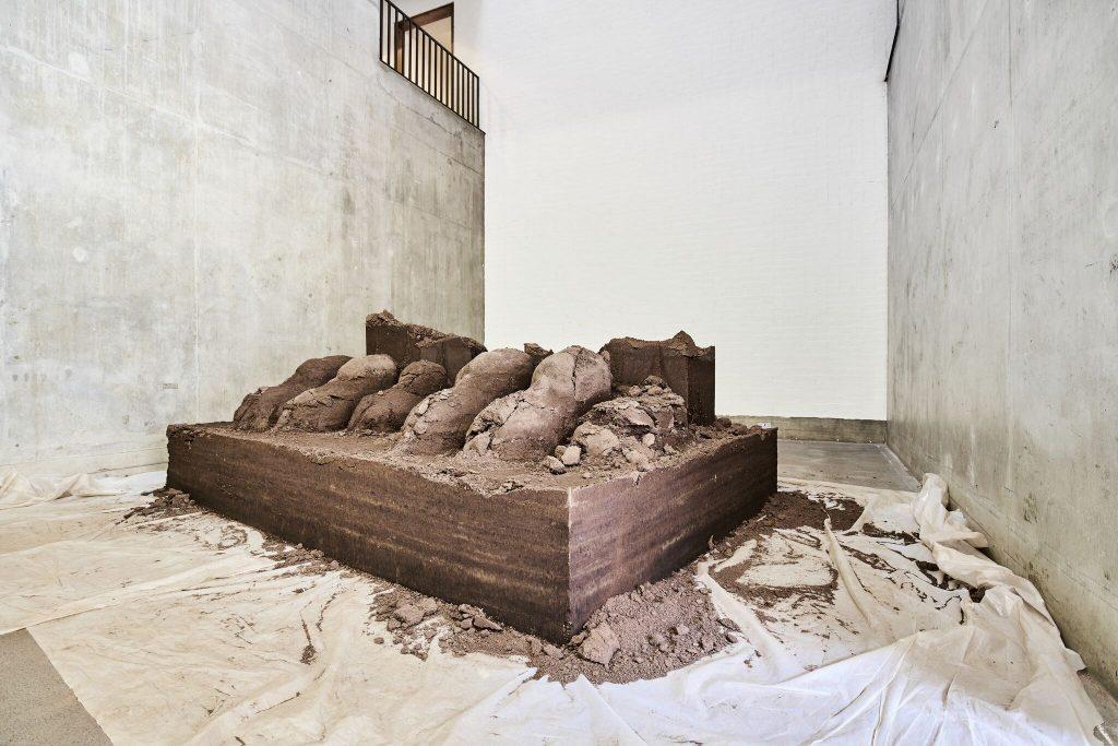 Liverpool Biennalen