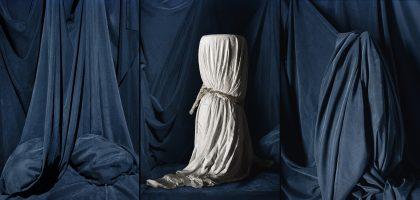 Det postfotografiske billede – når fotografi og krop flyder sammen
