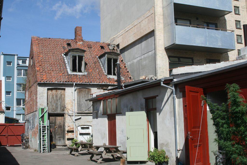 Astrid Noacks Atelier