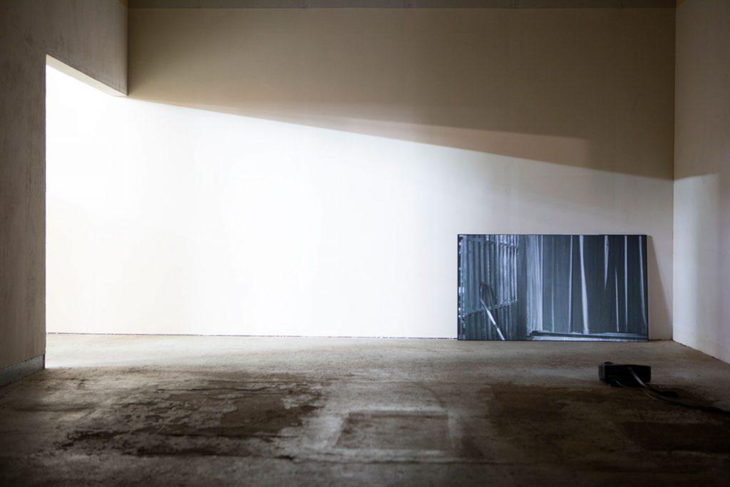 OBRA Gallery