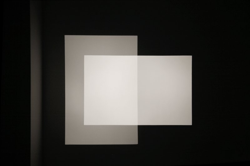 Visionssalon om fotografiets magt, betydning og sandhedsværdi