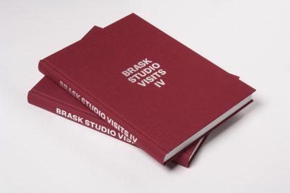 Ny bog om kunstsamlers atelierbesøg