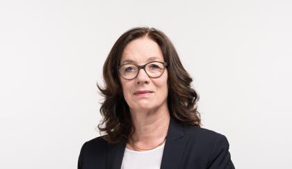 Kirsten Langkilde stopper som rektor for Det Kgl. Danske Kunstakademis Billedkunstskoler
