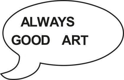 Stor konkurrence i forbindelse med aktuel GIF-udstilling
