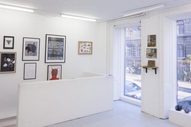 Format Artspace