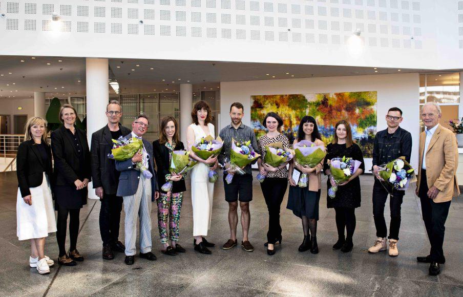 Novo Nordisk Fonden åbner ansøgningsrunder