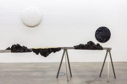 Ugens kunstner – Morten Stræde