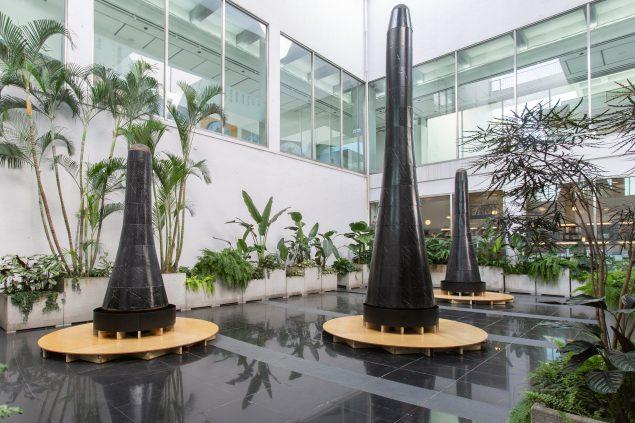 Taipei Biennalen