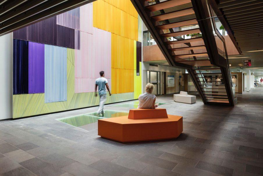 Kunstforskerne IX: Mette Højsgaard: Kunstens sociale potentiale