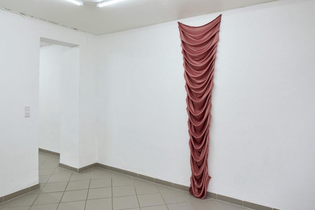 Louise Sparre VIBRANT