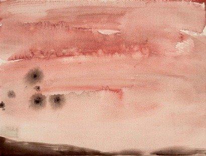 Ugens kunstner – Lilybeth Sebaldus