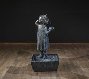 Maria Rubinke – LEGACY