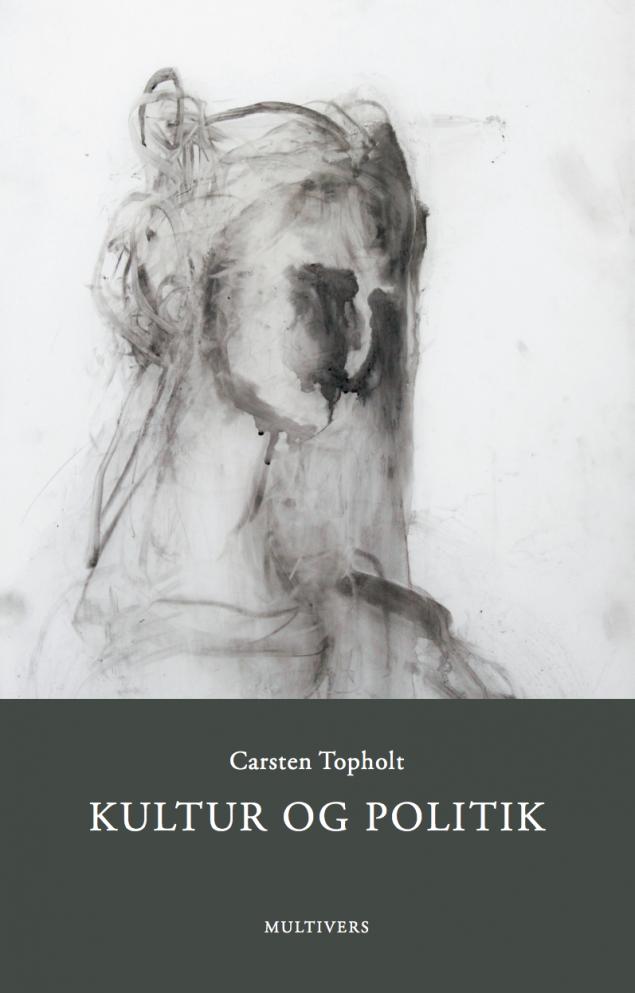 Carsten Topholt, Kultur og politik
