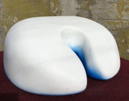 Ugens Kunstner: Lea Guldditte Hestelund