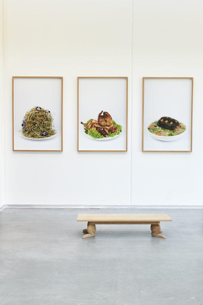 Partners Vejle Kunstmuseum