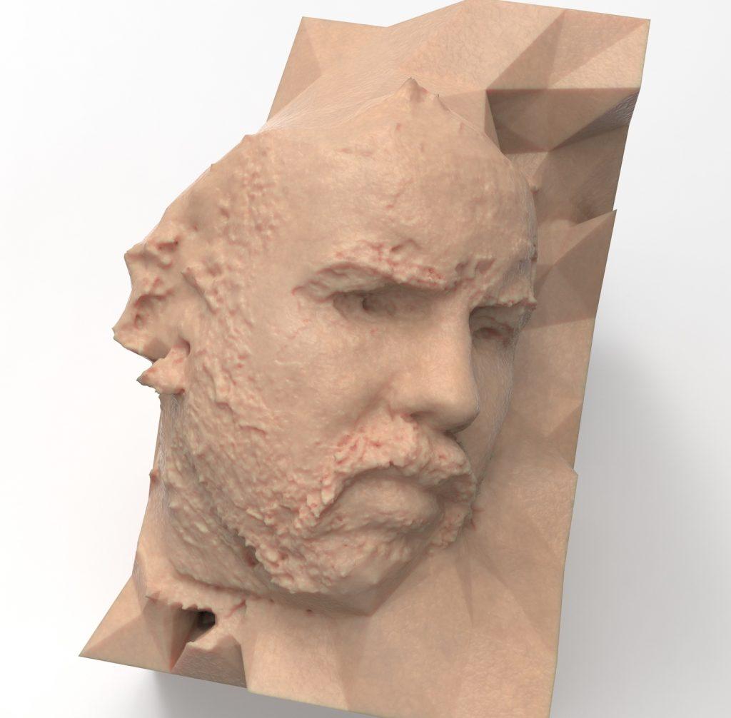 Kristoffer Ørum