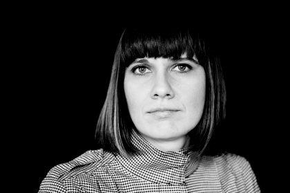 Kirsten Astrup modtager Remmen Fondens Kunstpris