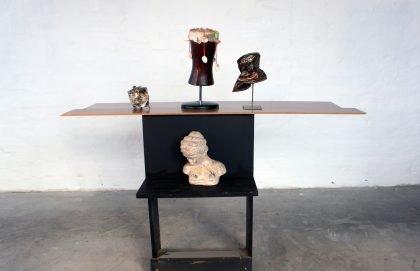 Nyt galleri åbner i Næstved