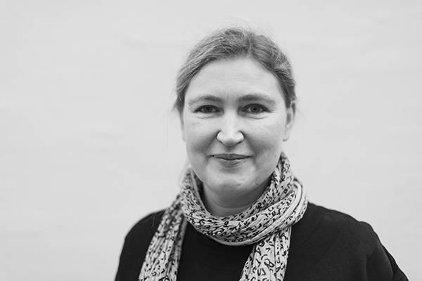 Dansk direktør til Malmö Konstmuseum