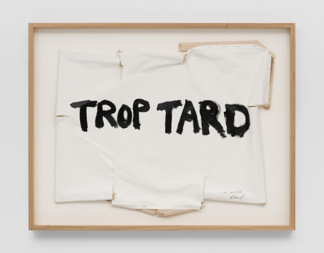 Thierry Geoffroy