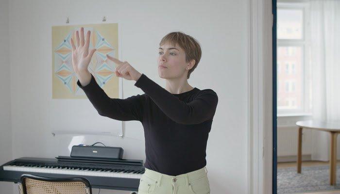 Open Call: Statens Kunstfonds karriereprogram
