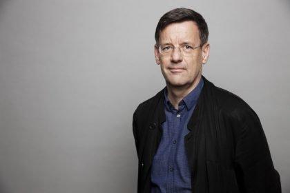 Karsten Ohrt trækker sig fra formandspost