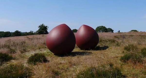 Video – Nordkystens Kunsttriennale 2019
