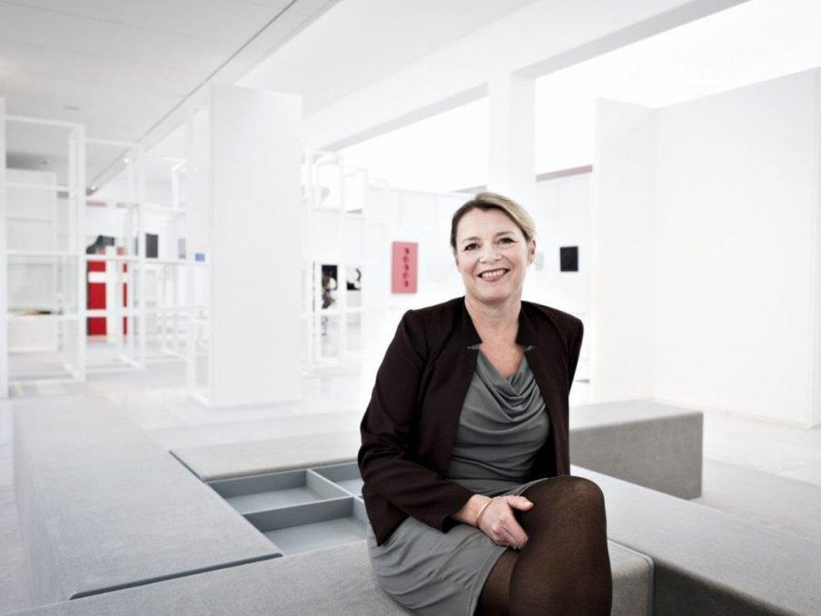 Sverige henter kunstdirektør fra Aalborg