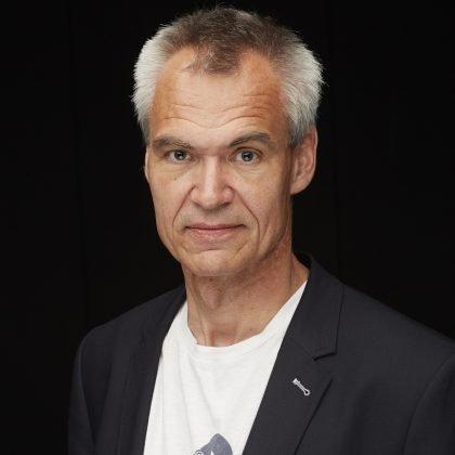 Kunst På Arbejde henter ny direktør i Aalborg