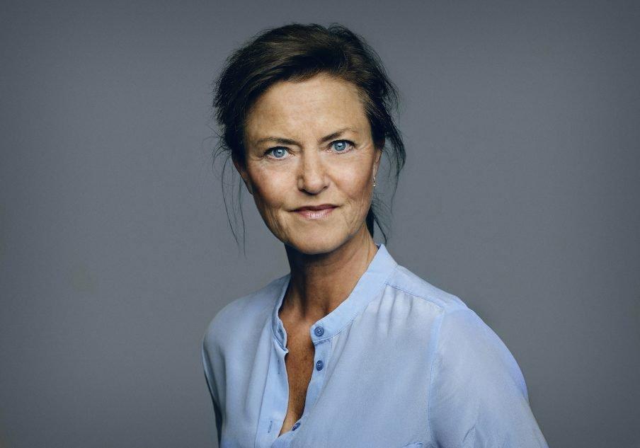 Ny direktør for Karen Blixen Museet