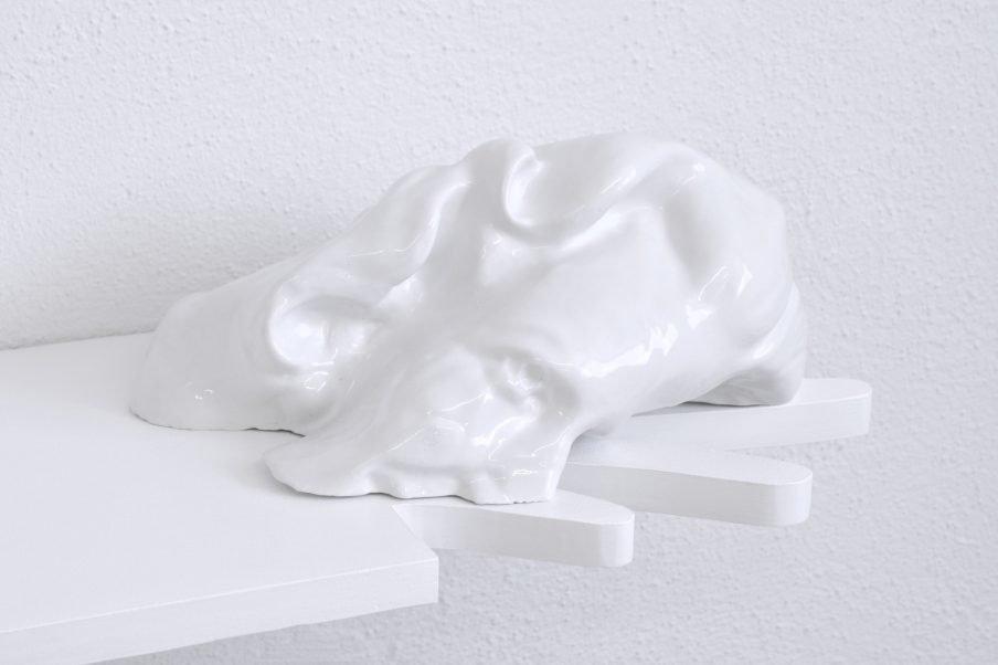 Kunsttur København: Livet i en petriskål