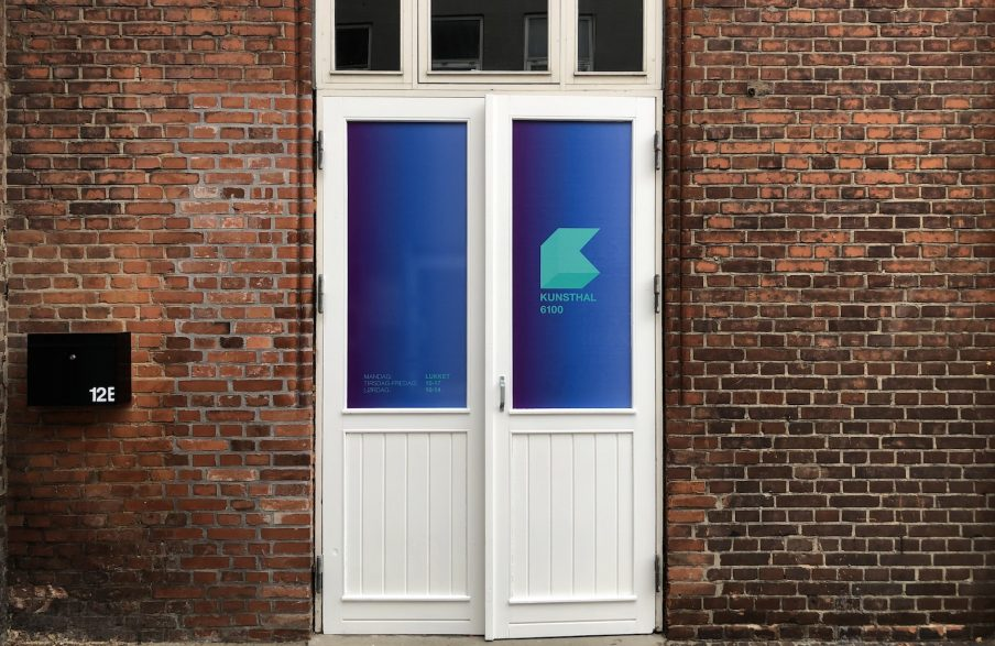 Ny kunsthal åbner i Sønderjylland