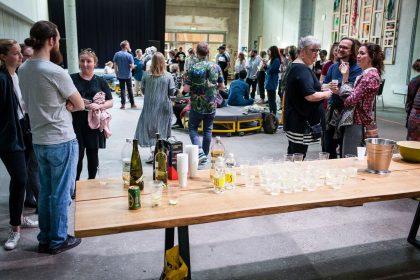 Art Weekend Aarhus 2019 klar med det fulde program