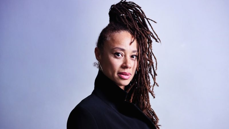 Jeannette Ehlers - AFRICANAH.ORG